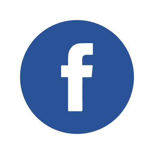 facebook-icon-circle-vector-facebook-logo_512-512.png